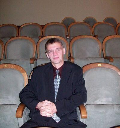 ���� ������� Vlad, ������������, ������, 42