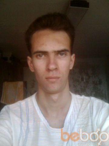 Фото мужчины Amaterasu, Стрежевой, Россия, 28