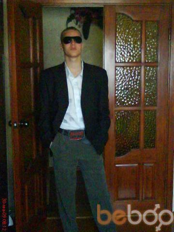 ���� ������� Sergey, ������, ��������, 24