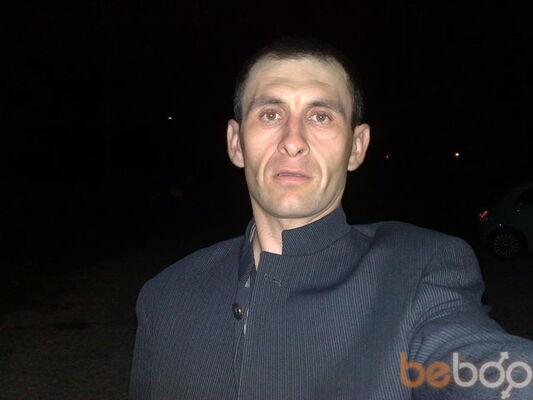 Фото мужчины bumer075, Кишинев, Молдова, 41