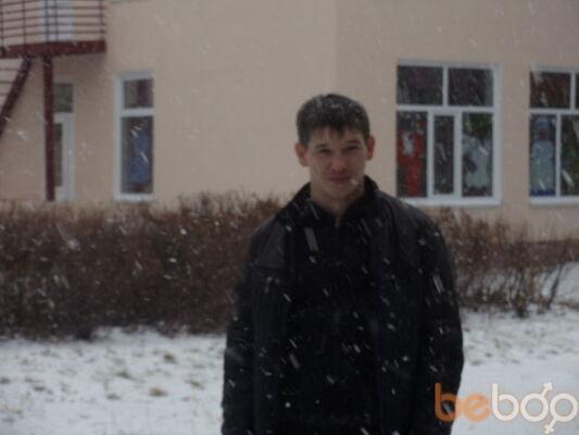 Фото мужчины Albanec, Костанай, Казахстан, 30