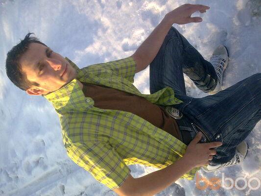 Фото мужчины vladutz, Кишинев, Молдова, 28