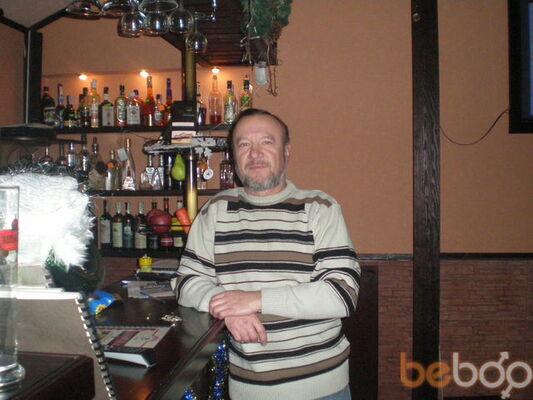 ���� ������� JazzMan 2010, ��������������, �������, 48