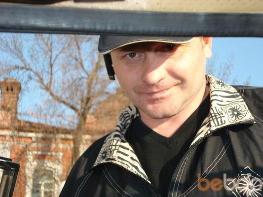 Фото мужчины gerald, Оренбург, Россия, 36