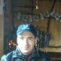 Фото мужчины Максим, Bankhead, Великобритания, 34