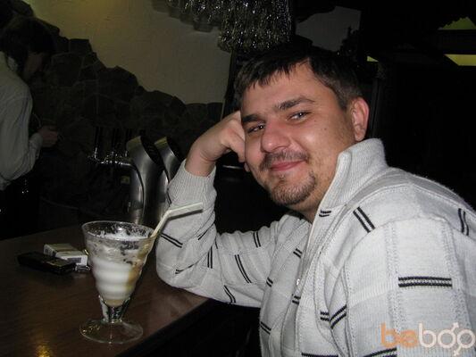 Фото мужчины nikolay, Брест, Беларусь, 31