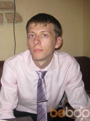 Фото мужчины Gedorg, Великий Новгород, Россия, 28