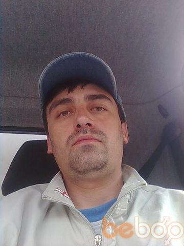 Фото мужчины вадим, Астана, Казахстан, 33