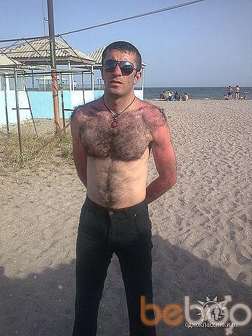Фото мужчины bayker8km, Баку, Азербайджан, 31