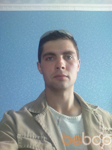 Фото мужчины VOVIK, Темиртау, Казахстан, 30
