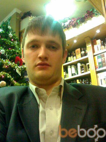 Фото мужчины василий, Москва, Россия, 33