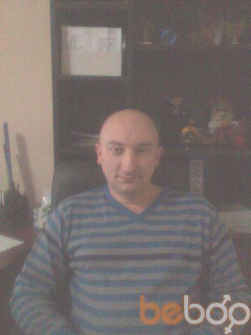 Фото мужчины igrik, Кишинев, Молдова, 42