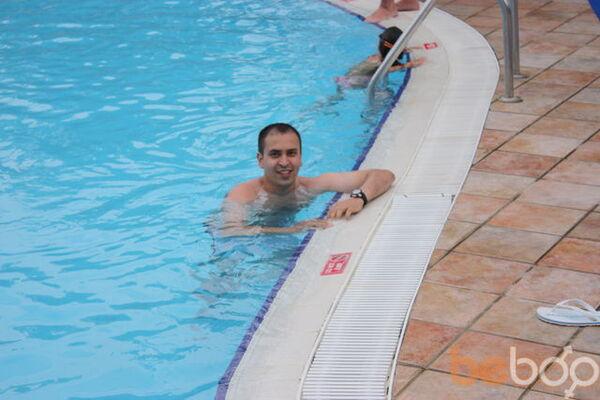 ���� ������� Halim, �������, �����������, 36