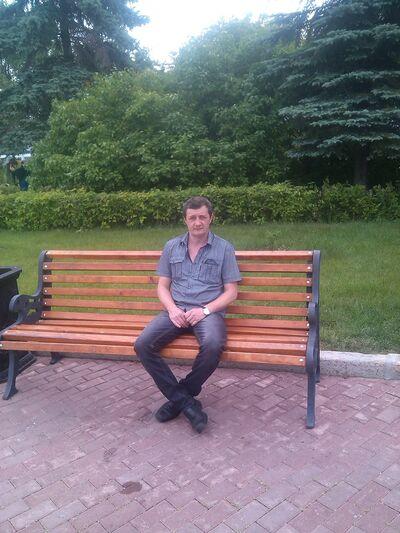 Фото мужчины Александр, Аша, Россия, 42