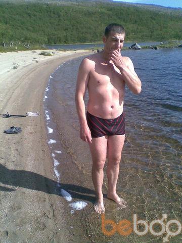 Фото мужчины Саша, Киев, Украина, 43