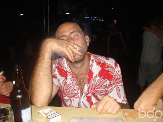 Фото мужчины coban2006, Одесса, Украина, 34