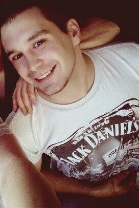 Фото мужчины Алексей, Магадан, Россия, 23