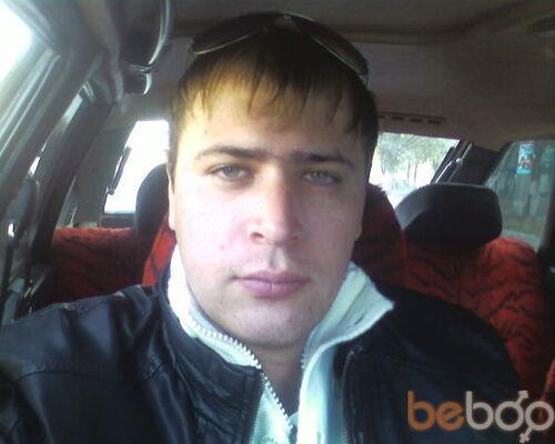 Фото мужчины Aleks, Запорожье, Украина, 32