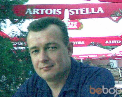 Фото мужчины shkevich, Одесса, Украина, 48