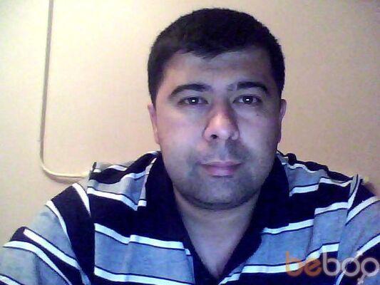 Фото мужчины жамули, Анкара, Турция, 39