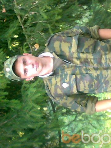 Фото мужчины suket, Брест, Беларусь, 26
