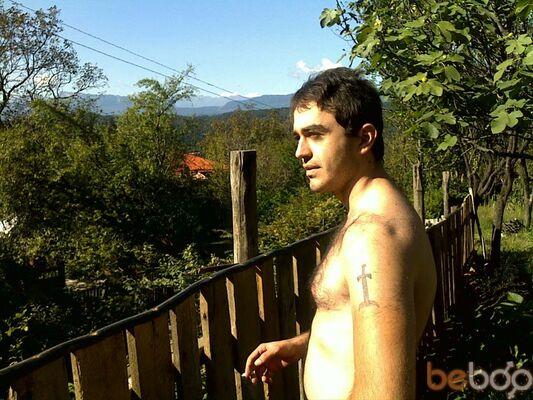 Фото мужчины ИЕРО, Батуми, Грузия, 34