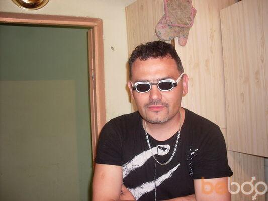 Фото мужчины Алекс, Краснодар, Россия, 41