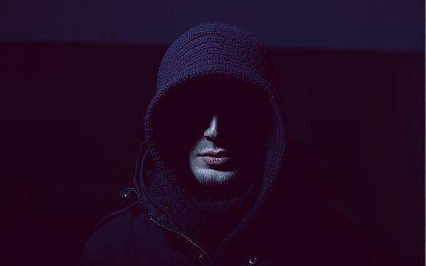 Фото мужчины Arif, Кишинев, Молдова, 36