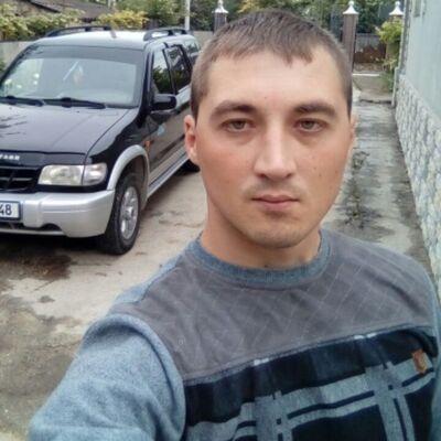 Фото мужчины Andrei, Кишинев, Молдова, 24