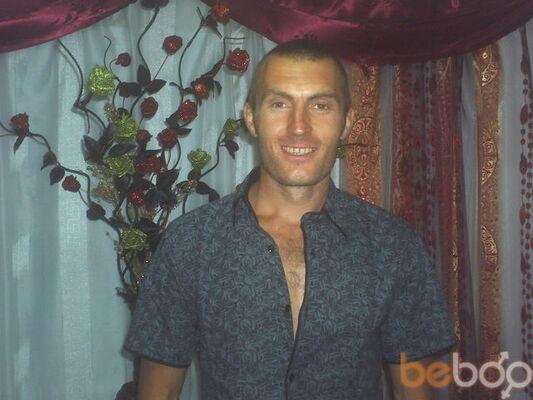 Фото мужчины Денис, Караганда, Казахстан, 33