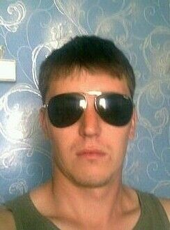 Фото мужчины Серёга, Кемерово, Россия, 28