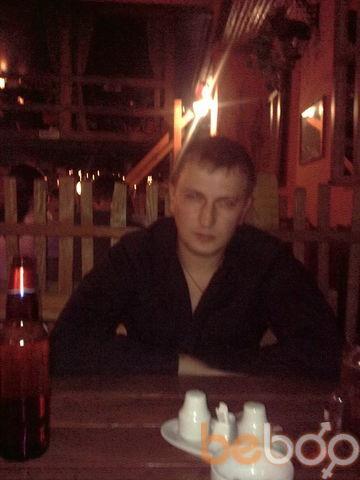 Фото мужчины Rem30, Саратов, Россия, 37