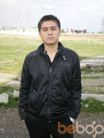 Фото мужчины korleon, Ташкент, Узбекистан, 28