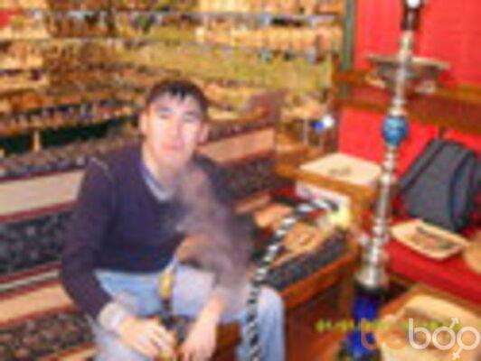 Фото мужчины jomacho, Павлодар, Казахстан, 35