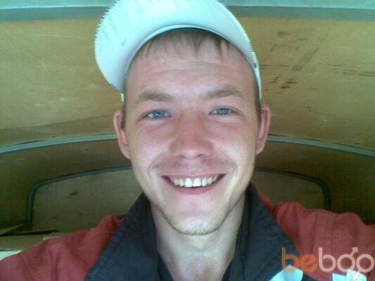 Фото мужчины bazza74, Челябинск, Россия, 29
