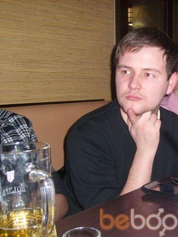 Фото мужчины Сергей, Москва, Россия, 31