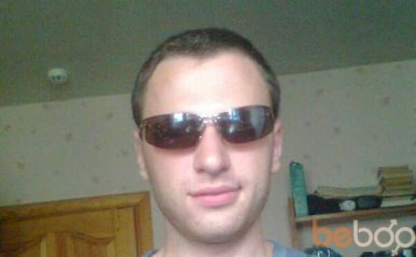 ���� ������� Dima, �����, ��������, 28