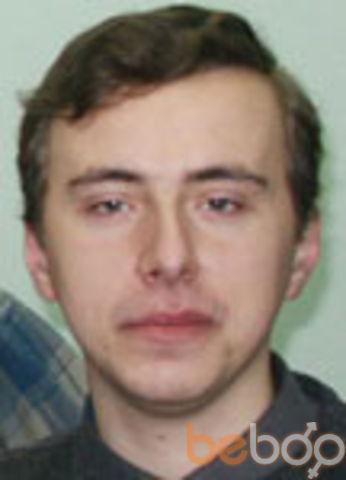 Фото мужчины Геннадий, Киев, Украина, 40