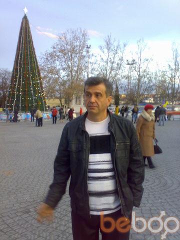 Фото мужчины monah45, Севастополь, Россия, 51