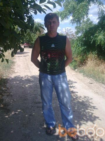 Фото мужчины aleks75, Херсон, Украина, 41