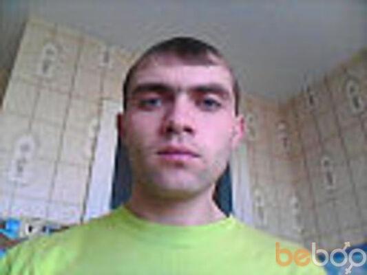 Фото мужчины veta, Бельцы, Молдова, 32