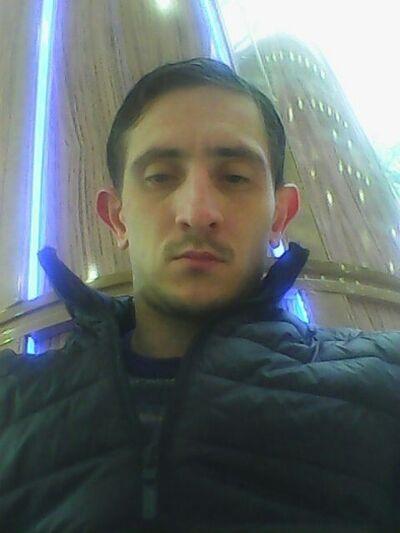 Фото мужчины ALEX, Пятигорск, Россия, 31