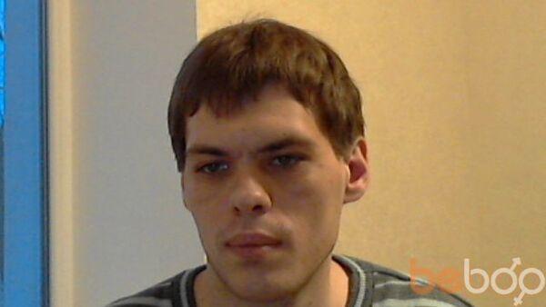 ���� ������� alexandr_lya, ��������, �������, 30
