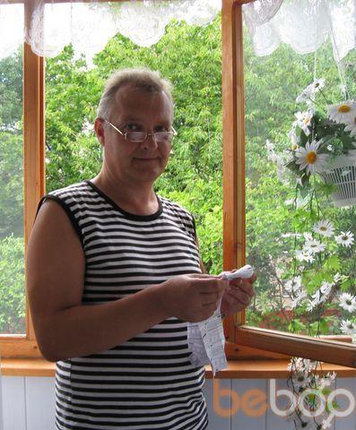 Фото мужчины michael, Киев, Украина, 59