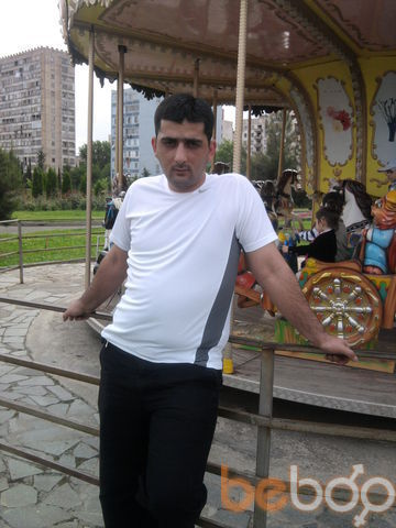 Фото мужчины qitesa, Тбилиси, Грузия, 36