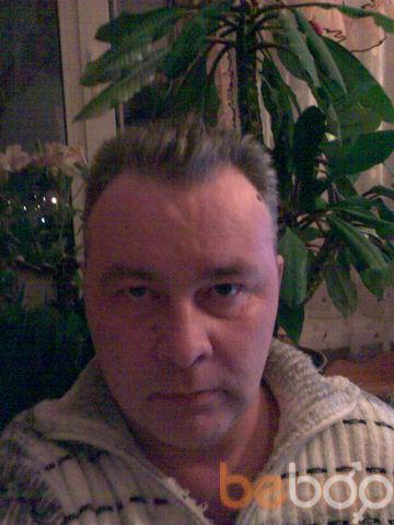 Фото мужчины gosha, Харьков, Украина, 51