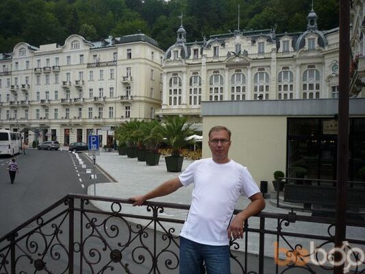 Фото мужчины igorij, Кемерово, Россия, 47