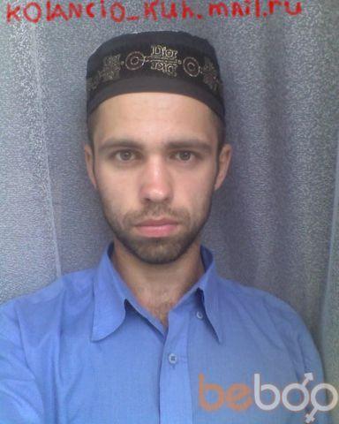 Фото мужчины kolancio, Харьков, Украина, 34
