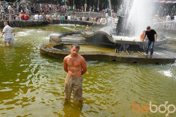 Фото мужчины МайСкиЙ КоТ, Воронеж, Россия, 26
