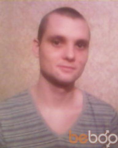 Фото мужчины Ворон, Кувейт, Кувейт, 32